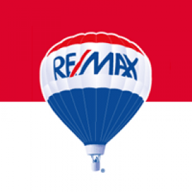RE/MAX @ HOME