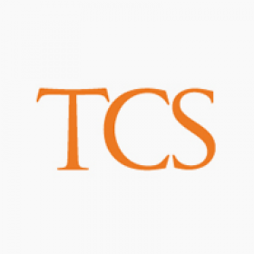 TCS Management