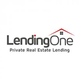 Lending One