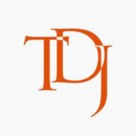 TDJ Enterprises